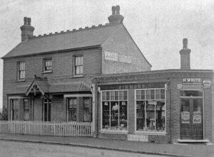 General-Store-Birchwood