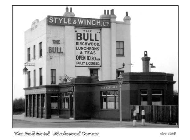 The-Bull-Hotel-1938