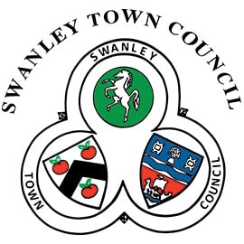 Homepage - Swanley Town Council