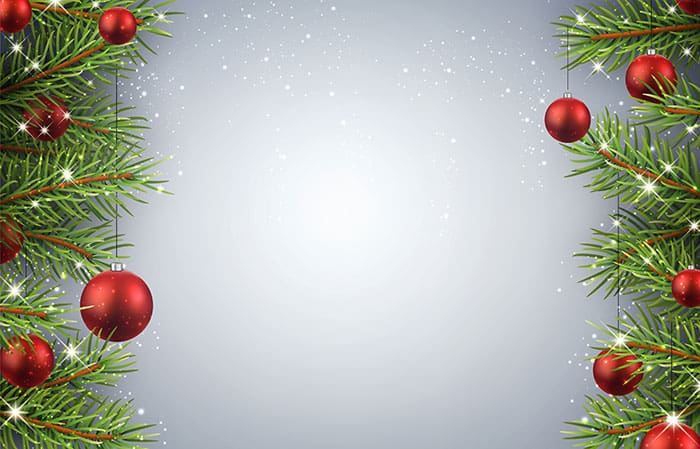 Christmas Background Pic.Christmas Background Message Swanley Town Council