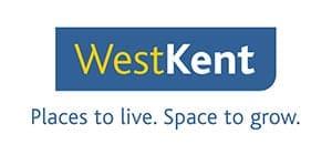 west_kent