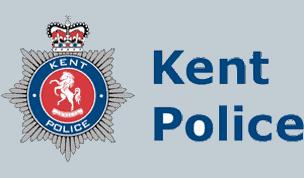 kent police-logo