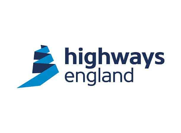Highways-England