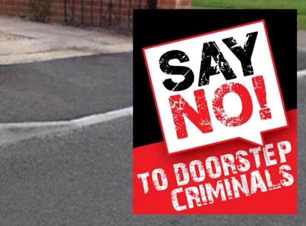 Say-no-to-doorstep-criminals