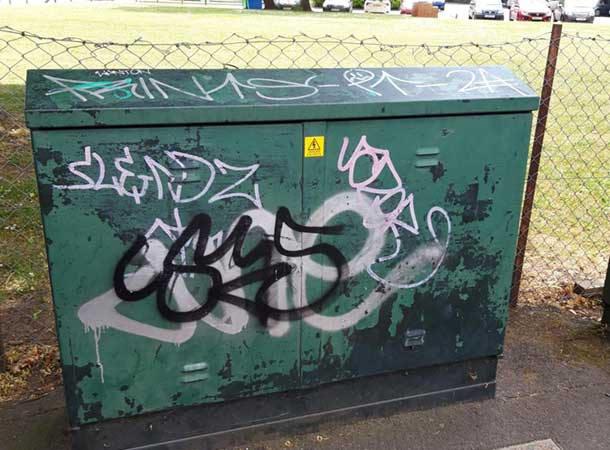 Swanley-Town-Council---Graffiti-1