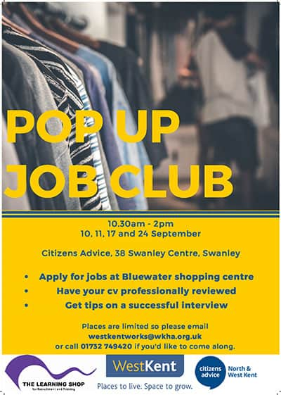 Pop-Up-job-club-(1)