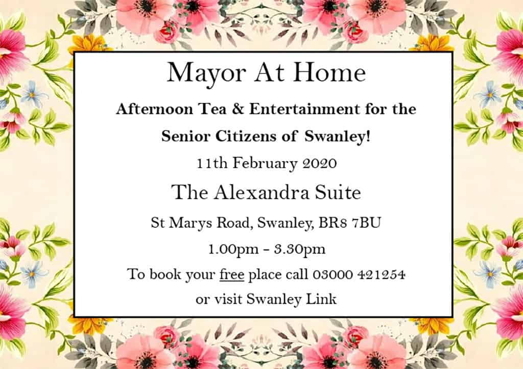 Mayor-At-Home-Poster