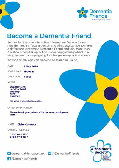 dementia-friends-poster-2-may-2020