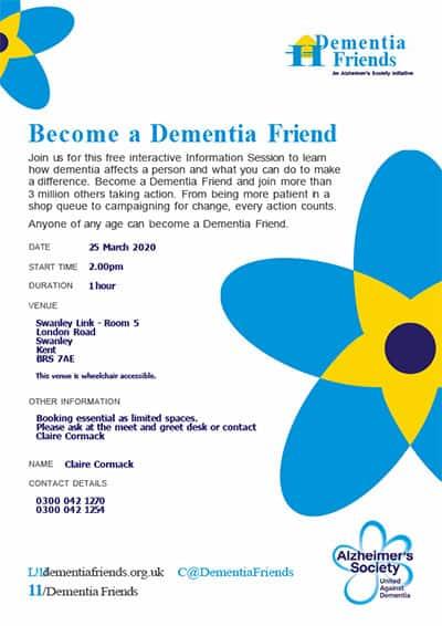 dementia-friends-poster-25-March-2020