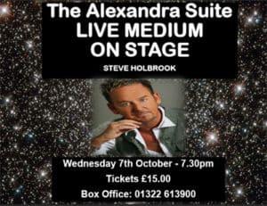 Steve-Holbrook-Live-Mediumship-Night-Oct
