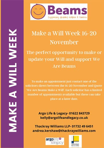 Make-a-Will-Week