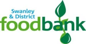 Swanley & District Foodbank