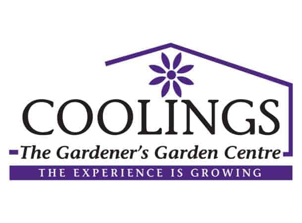 Coolings-0-the-gardeners-garden-centre