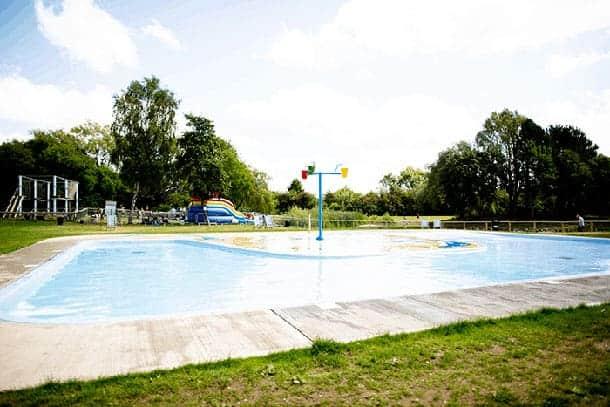 Swanley-Park-Pool