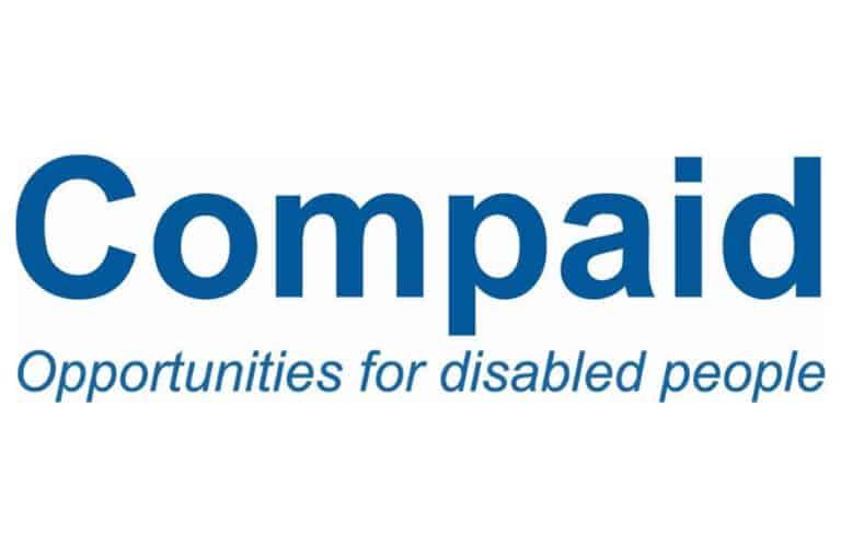 1 – 1 digital skills training support for vulnerable individuals
