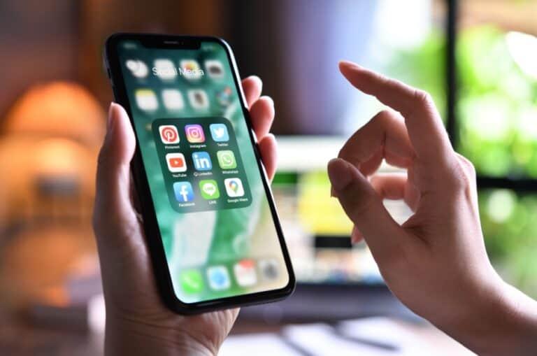 Mobile Phone Upgrade Scam