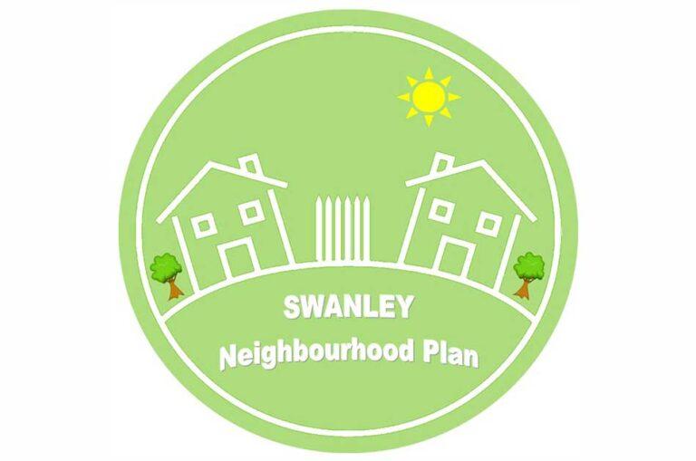 Swanley Neighbourhood Plan