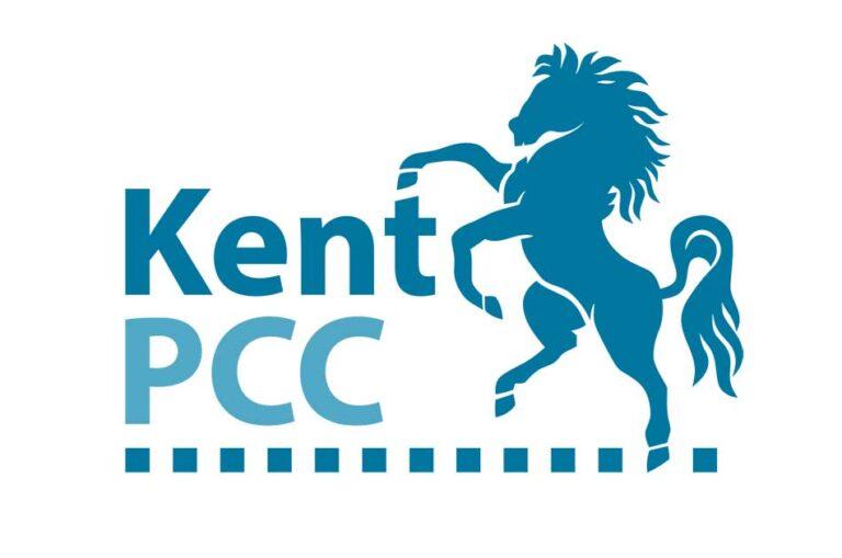Kent PCC Matthew Scott's Police and Crime Plan Survey 2021
