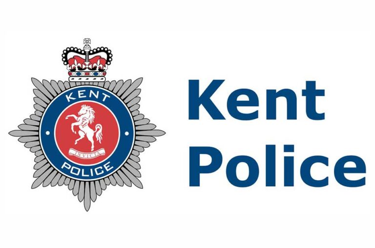 Kent Police Public Engagement Event – Safeguarding Women and Girls