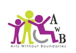 Arts-Without-Boundaries-logo