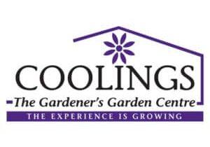 Coolings-0-the-gardeners-garden-centre