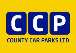 County-Car-Parks-LTD