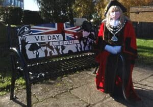 Image1-Installed-at-St-Marys-Church-Swanley_Town_Council