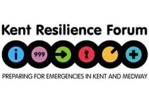 Kent-Resilience-Forum