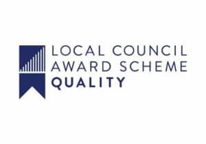 Local-Council-Award-Scheme-Quality