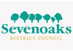 Sevenoakes-District-Council-Logo