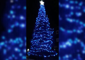 Swanley-Lights-Up-The-Town-1