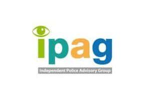 ipag-logo
